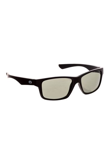 Picture of Reflector Sunglasses