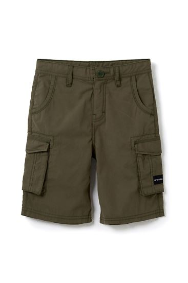 Picture of Bro Shorts