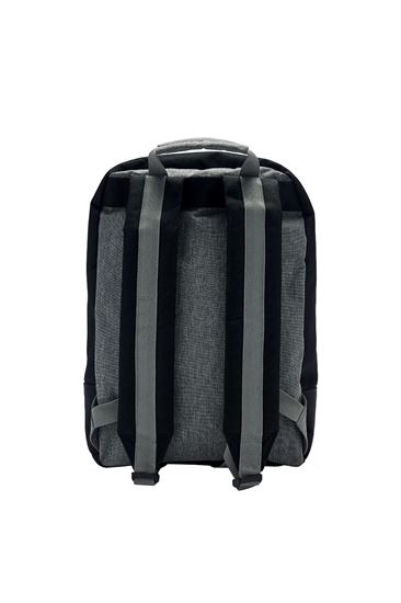 Picture of Cayo Backpack