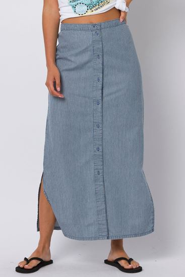 Picture of Daydreamer Skirt