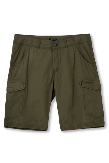 Picture of Alantas Shorts