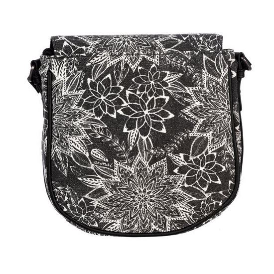 Picture of Cori Bag