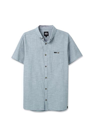 Picture of Fleck Shirt