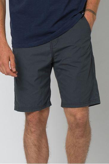 Picture of Shoreline Shorts
