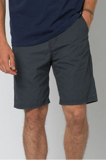 Picture of Shoreline Shorts