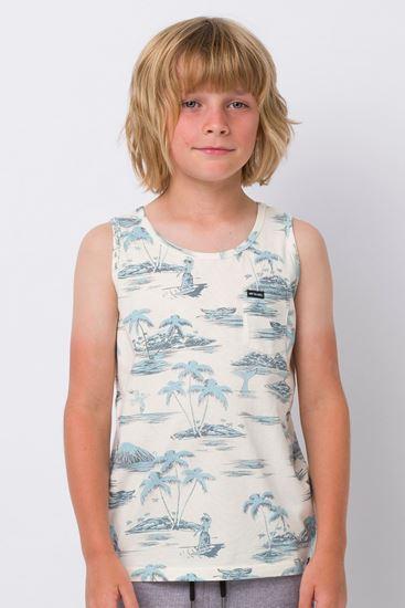 Picture of Resort Vest