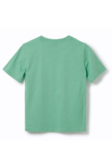 Picture of Sketchy Tee