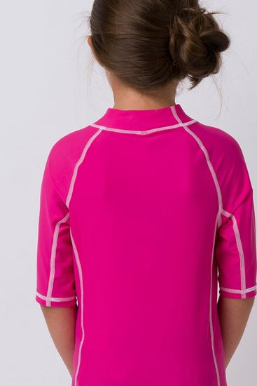 Picture of Molli Rash Vest
