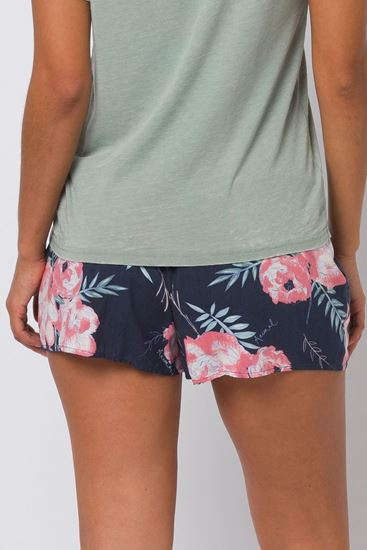 Picture of Pippa Shorts