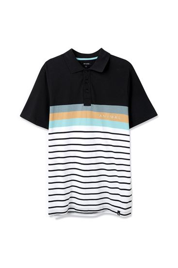Picture of Port Polo Shirt