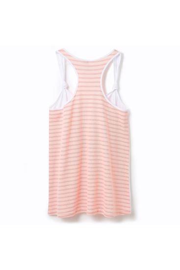 Picture of Katya Neon Vest