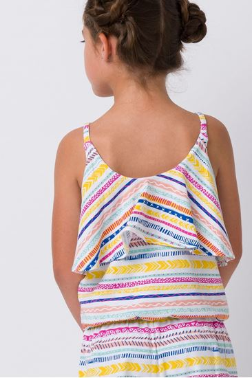 Picture of Ripples Jumpsuit