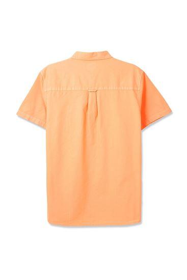 Picture of Smokeys Shirt