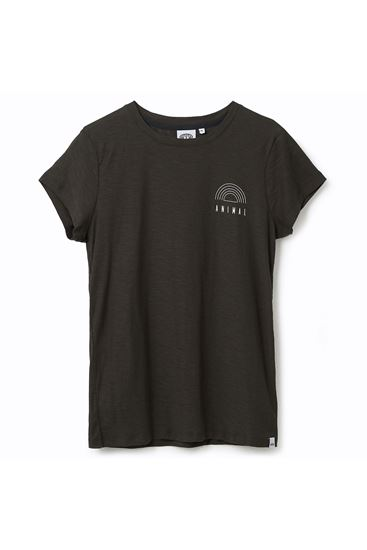 Picture of Sportz 2 Tee