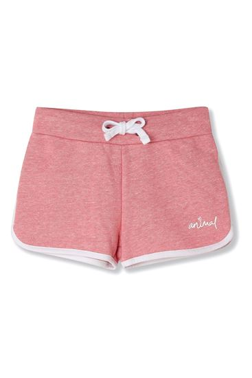 Picture of Sportie Shorts