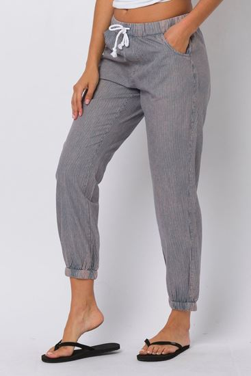 Picture of Summer Days Trousers