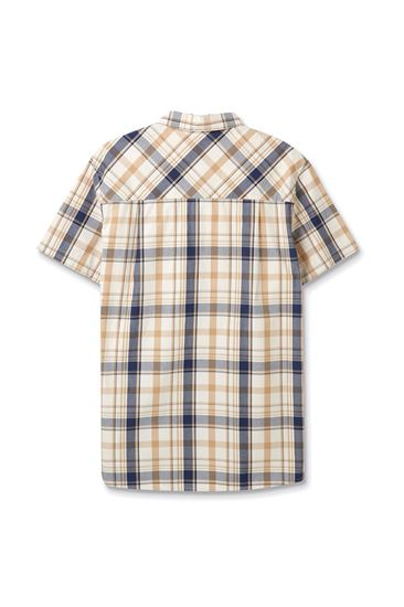 Picture of Switches Shirt