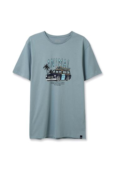 Picture of Trip Tee