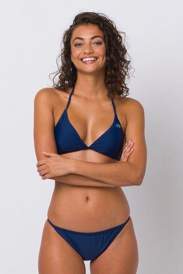 Picture of Ulla Bikini