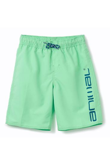 Picture of Tannar Boardshort