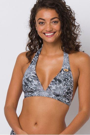 Picture of Pai Bikini Top