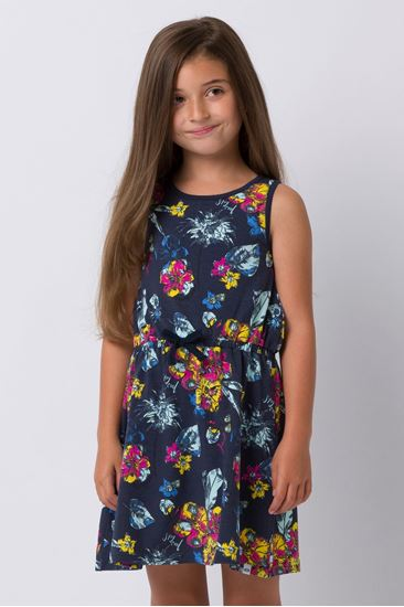 Picture of Luckee Dress
