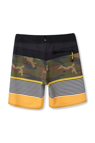 Picture of Magano Boardshort