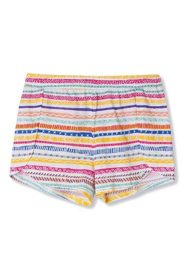 Picture of Malibu Shorts