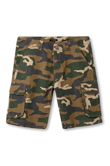 Picture of Mazo Shorts