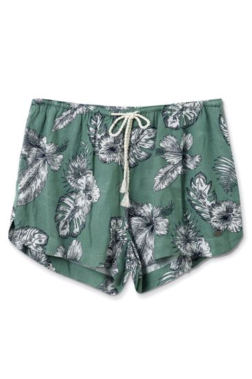 Picture of Paige Shorts
