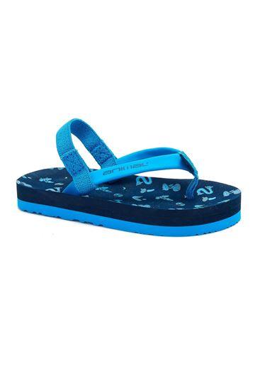 Picture of Goofey Flip Flop