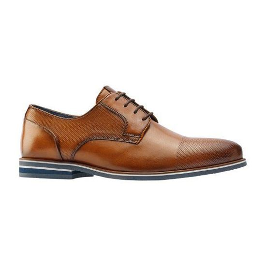 Picture of Oxford Shoes