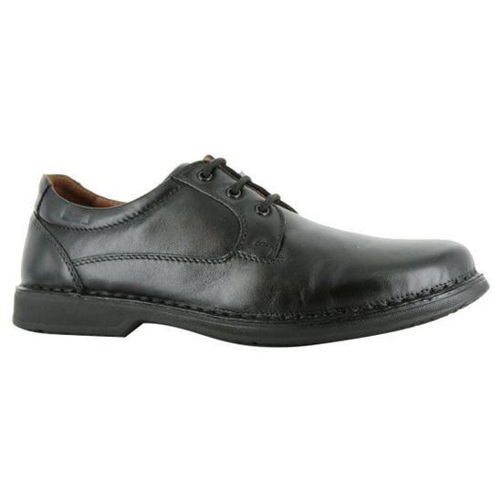 Picture of Real Leather Shoes