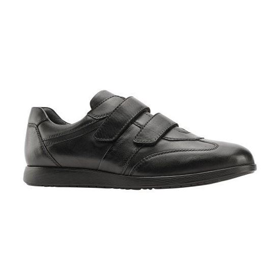 Picture of Men's Sneakers