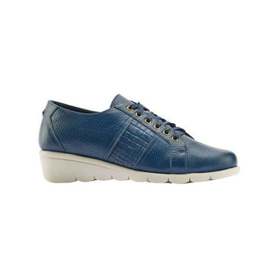 Picture of Comfit Sneakers