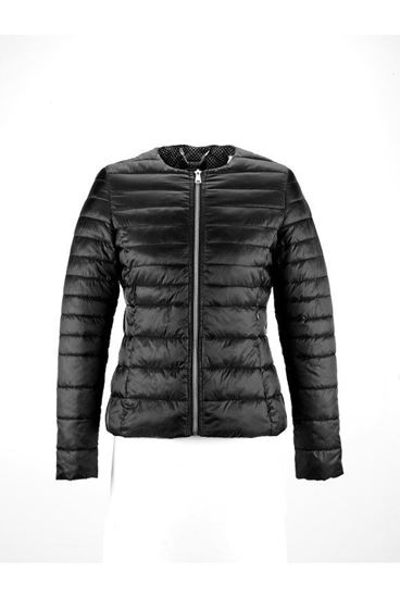 Picture of Padded Jacket