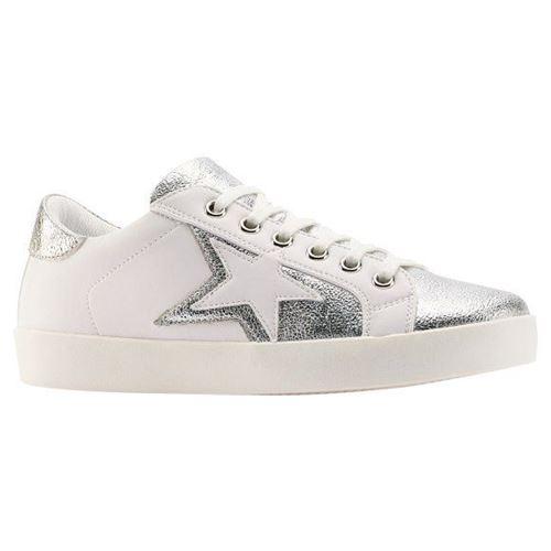 sneakers for girls bata