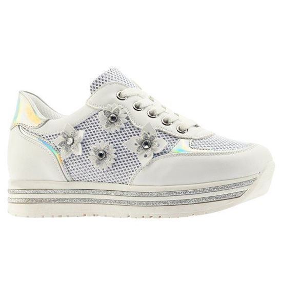 Picture of Sneakers For Girls