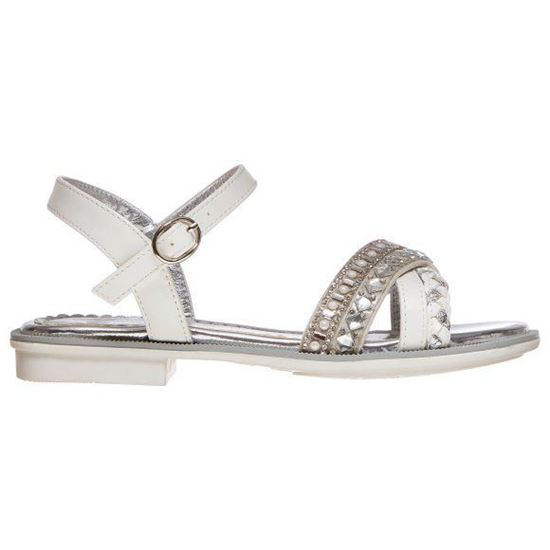 Picture of Girls Sandals