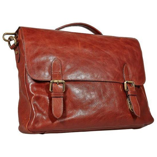 Picture of Work Bag