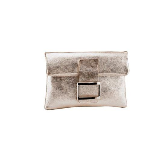 Picture of Shiny Clutch