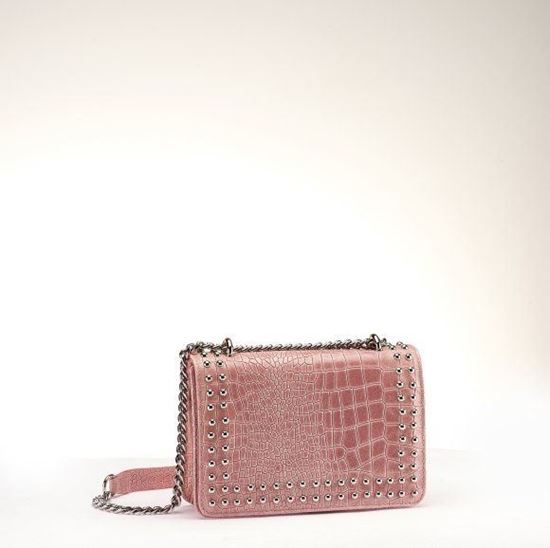 Picture of Shoulder Chain Bag