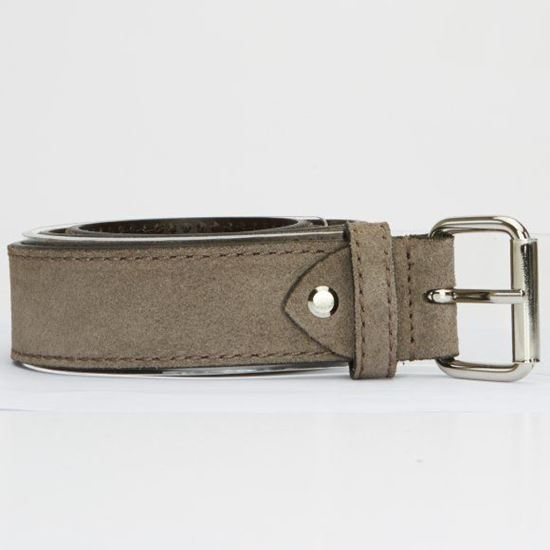 Picture of Leather Belt