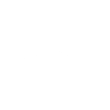 Picture for manufacturer Bata