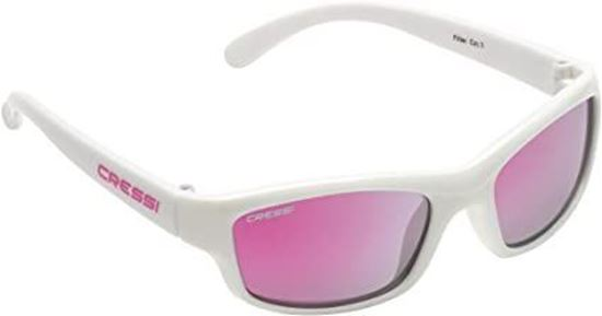 Picture of Yogi Kids Sunglasses