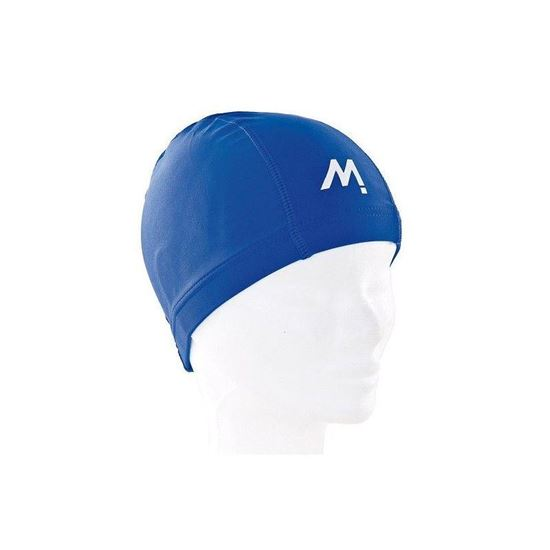Picture of Cap Mosconi Lycra Casquet