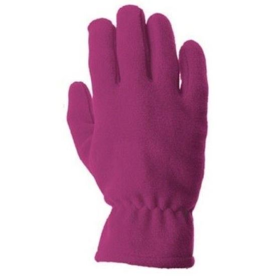 Picture of Gloves Polare