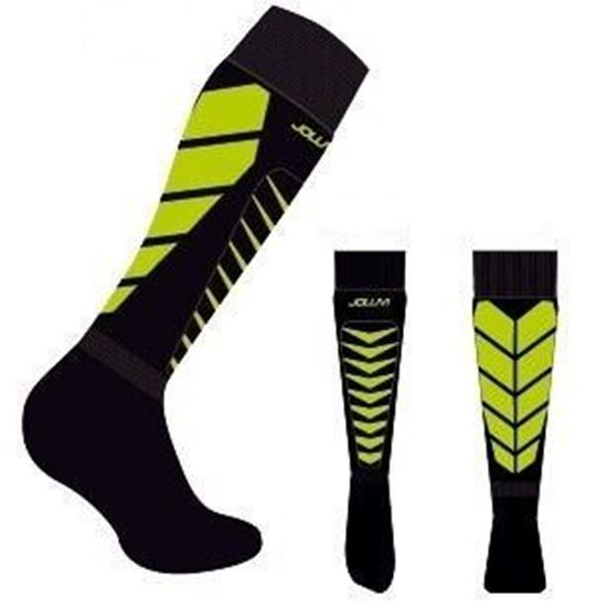 Picture of Thermolite Ski Pro Socks 2P