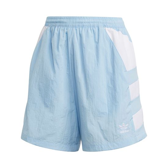 Picture of Lrg Logo Short