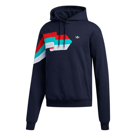 Picture of Ripple Hoody